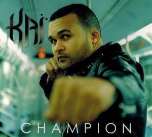 Kai_Champion
