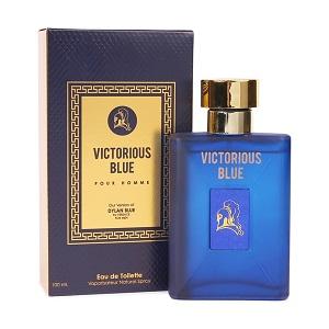 VICTORIOUS BLUE 1