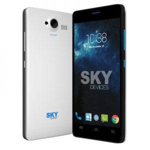sky50w_white_1