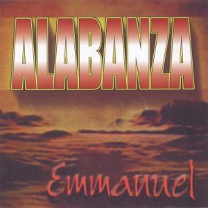 ALABANZA – EMMANUEL 2