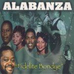 ALABANZA – FEDELITE BONDYE 2