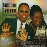 APOCALYPSE 2000 – FO PWOFET VOL.13 – 2