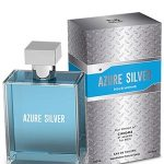 AZURE SILVER