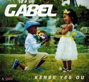 Gabel_KenbeYesOu (1)