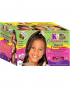 AFRICA BEST ORGANICS KIDS – ORGANIC CONDITIONING RELAXER SYSTEM COARSE 2