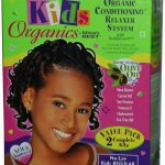 AFRICA BEST ORGANICS KIDS – ORGANIC CONDITIONING RELAXER SYSTEM REGULAR VALUE PACK 1
