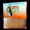 CARO LIGHT – LIGHTENING BEAUTY SOAP 2