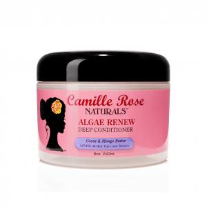 CAMILLE ROSE NATURALS – ALGAE RENEW 2