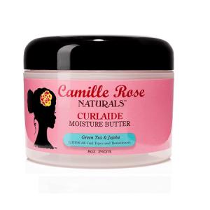 CAMILLE ROSE NATURALS – CURLAIDE 1