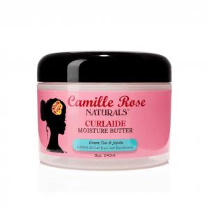 CAMILLE ROSE NATURALS – CURLAIDE 2