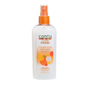 CANTU KIDS – CONDITIONING DETANGLER 1