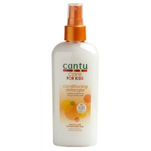 CANTU KIDS – CONDITIONING DETANGLER 2