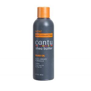 CANTU – MENS BEARD OIL 1