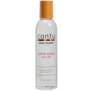 CANTU – SUPER SHINE HAIR SILK 2