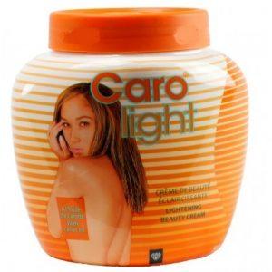 CARO LIGHT – LIGHTENING BEAUTY CREAM 300ML 2