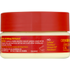 CREME OF NATURE – BUTTER-LICIOUS CURLS 3