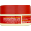 CREME OF NATURE – BUTTER-LICIOUS CURLS 4