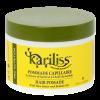 KARILISS – POMMADE CAPILLAIRE1