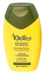 KARILISS – REVITALISANT SANS RINCAGE2