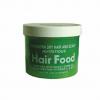 KUZA – HAIR FOOD
