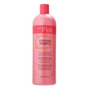 LUSTERS PINK – CONDITIONING SHAMPOO 591ML 1