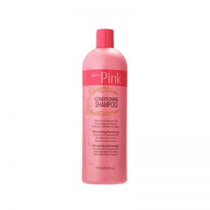 LUSTERS PINK – CONDITIONING SHAMPOO 591ML 2