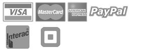 paiement-logo