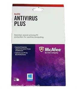 Mcafee-Antivirus-Plus-Latest-Version-1574048-2-06fd7