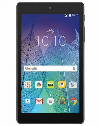 Tablette androïd débloquée avec SIM