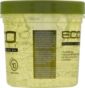 ECO STYLE – OLIVE OIL 1