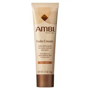AMBI – FADE CREAM OILY SKIN 1