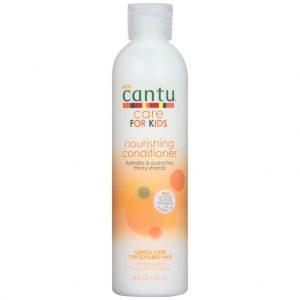 CANTU KIDS – NOURISHING CONDITIONER 2