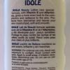 IDOLE – BEAUTY LOTION 2