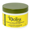 KARILISS – MASQUE CAPILLAIRE FORTIFIANT 1