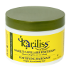 KARILISS – MASQUE CAPILLAIRE FORTIFIANT 2