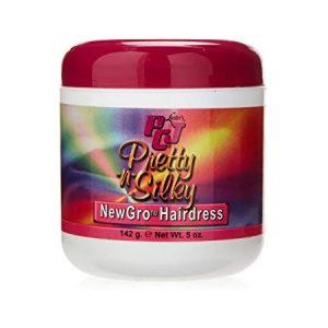 LUSTERS PCJ – NEWGRO HAIRDRESS 1