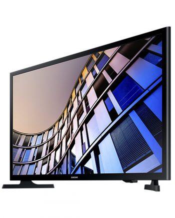 Téléviseur intelligent 32 pouces Samsung