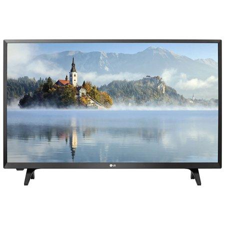 TV LG 32'' LED HDTV 720P 32LJ50