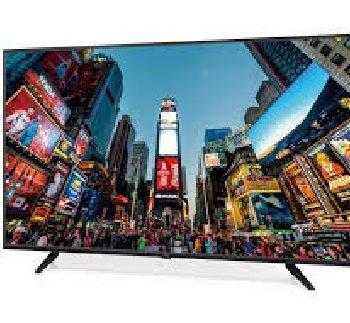 televiseur rca 55 pouces smart