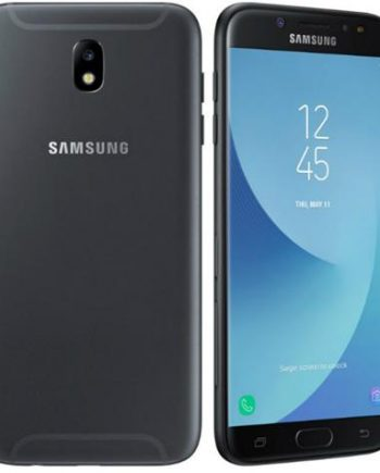 CELLULAIRE SAMSUNG GALAXY A10S