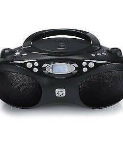 MP3862, MEMOREX, BLUETOOTH, RADIO AM/FM, MP3 CD
