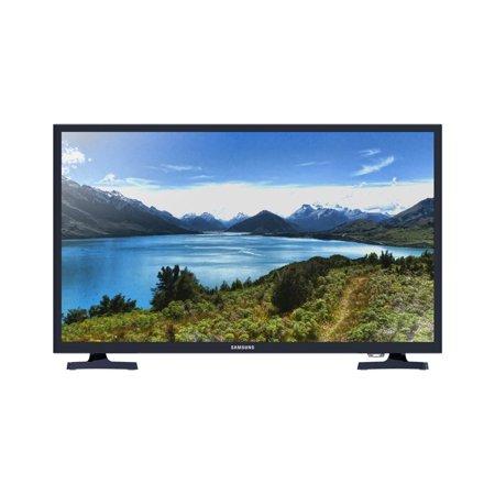Téléviseur 32'' LED HD 720P Samsung