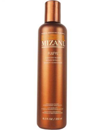 MIZANI - FULFYL CONDITIONING TREATMENT (TRAITEMENT REVITALISANT), 8.5 FL.OZ / 250 ML