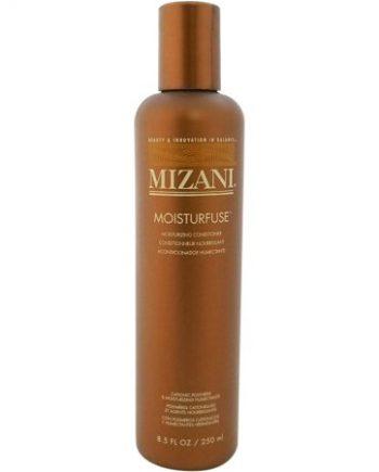 MIZANI - MOISTURFUSE MOISTURIZING CONDITIONER (CONDITIONNEUR NOURRISSANT), 8.5 FL.OZ / 250 ML