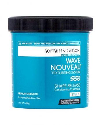 wave-nouveau-shape-release