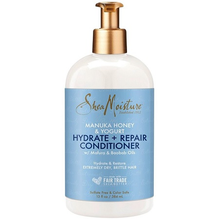 HYDRATE REPAIR CONDITIONER 384 ML
