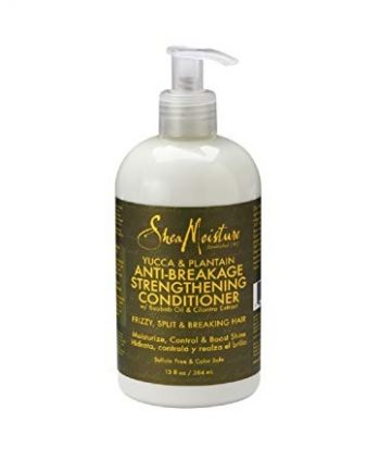 ANTI BREAKAGE STRENGTHENING CONDITIONER