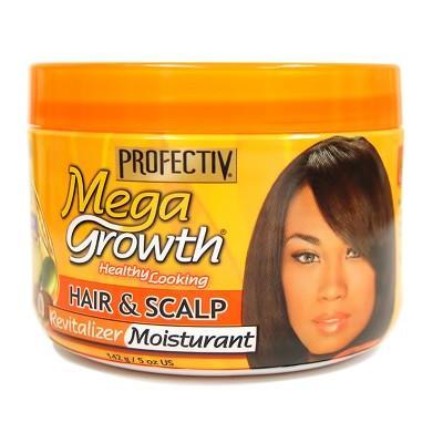 hair and scalp revitalizer moisturant