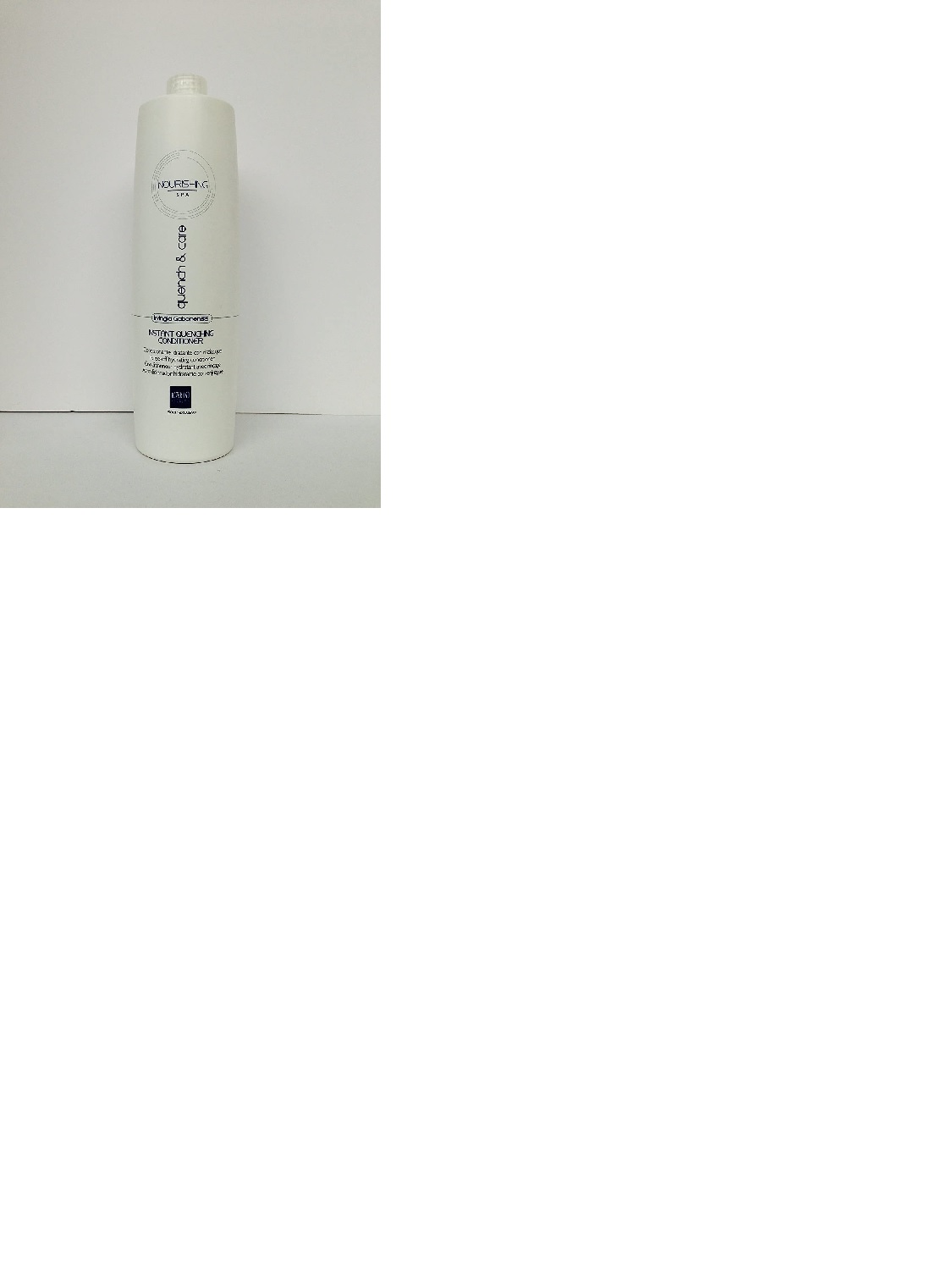 INSTANT QUENCHING CONDITIONER 1000 ML