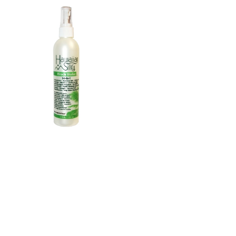 14-in-1 Miracle Worker 237 ml